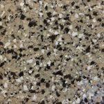 Epoxy Flake Flooring   Allen Las Vegas