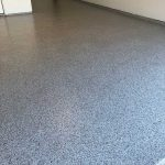 Epoxy Flake Flooring | Allen Las Vegas
