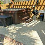 Graniflex Concrete Resurfacing | Plano Las Vegas