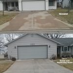 Concrete Sealer | North Dallas Las Vegas
