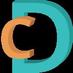 https://lasvegasconcretedecor.com/wp-content/uploads/2021/01/cropped-las.vegas_.c.d.logo_.png